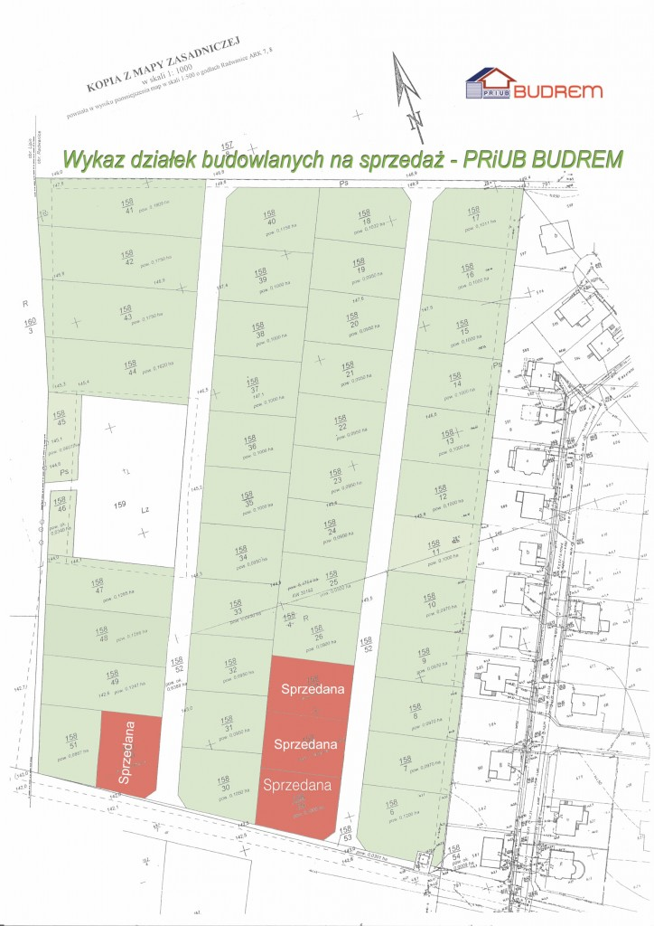 mapa_budrem